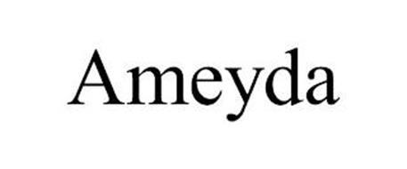 AMEYDA