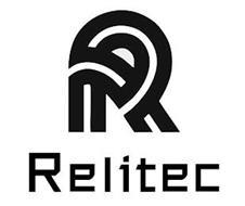 RELITEC R