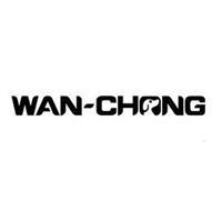 WAN-CHONG