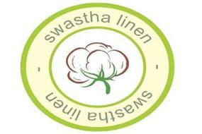 SWASTHA LINEN