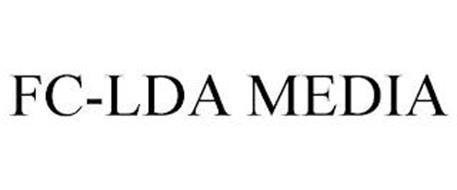 FC-LDA MEDIA