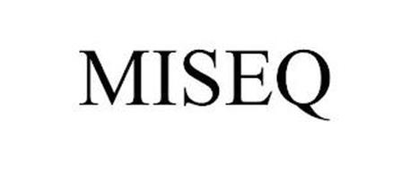 MISEQ