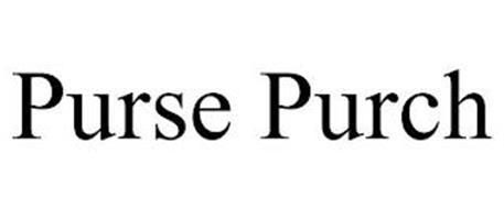 PURSE PURCH