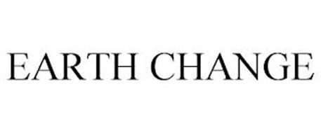 EARTH CHANGE