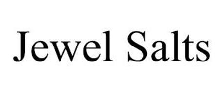 JEWEL SALTS