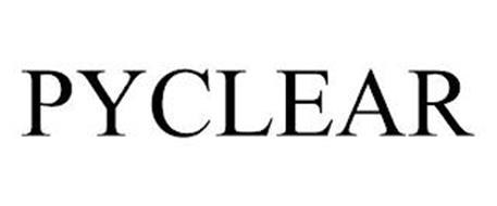 PYCLEAR