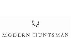 MODERN HUNTSMAN