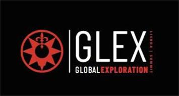 GLEX GLOBAL EXPLORATION LISBOA SUMMIT