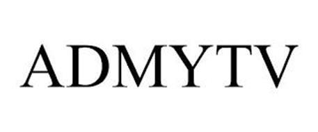 ADMYTV