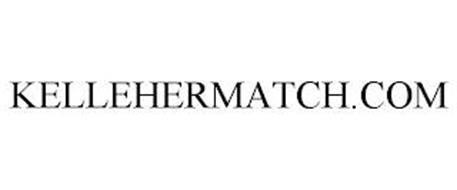 KELLEHERMATCH.COM