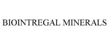 BIOINTREGAL MINERALS