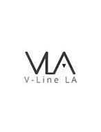 VLA V-LINE LA