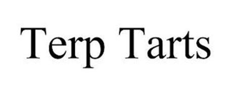 TERP TARTS
