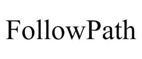 FOLLOWPATH