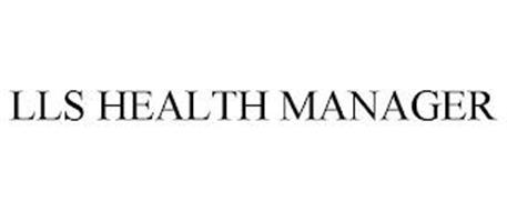 LLS HEALTH MANAGER