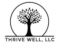 THRIVE WELL, LLC