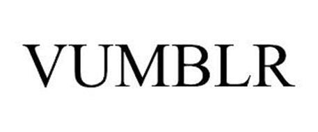 VUMBLR