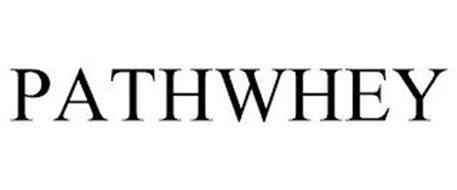 PATHWHEY