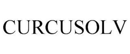 CURCUSOLV