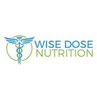 WISE DOSE NUTRITION