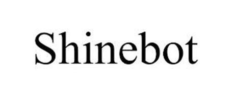 SHINEBOT
