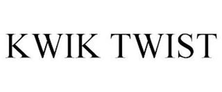 KWIK TWIST