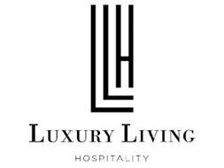 LLH LUXURY LIVING HOSPITALITY