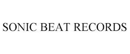 SONIC BEAT RECORDS