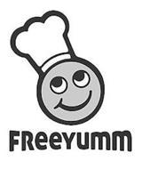 FREEYUMM