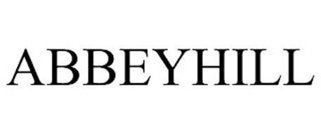 ABBEYHILL