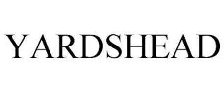 YARDSHEAD