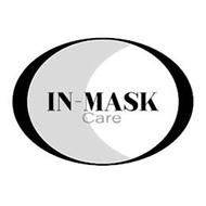 IN-MASK CARE