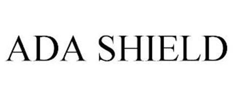 ADA SHIELD