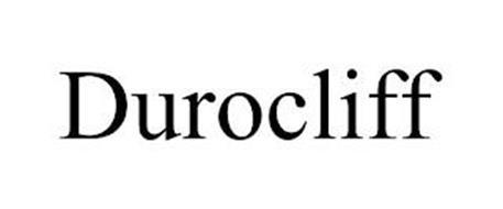 DUROCLIFF