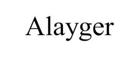 ALAYGER