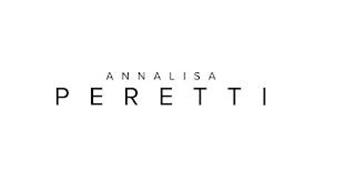 ANNALISA PERETTI