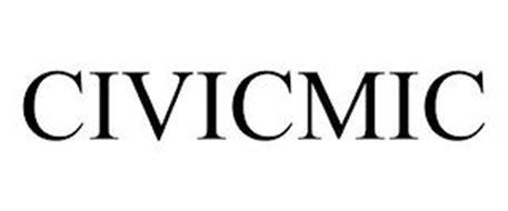 CIVICMIC