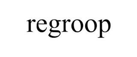 REGROOP
