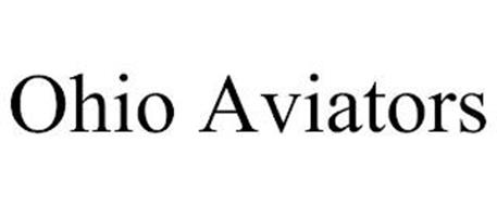 OHIO AVIATORS