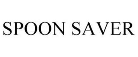 SPOON SAVER