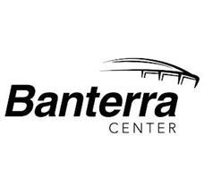 BANTERRA CENTER