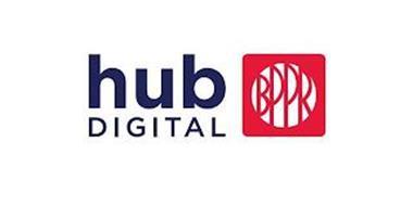 HUB DIGITAL BPPR