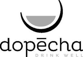 DOPECHA DRINK WELL