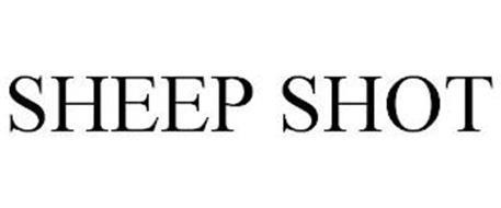 SHEEP SHOT