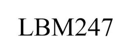 LBM247