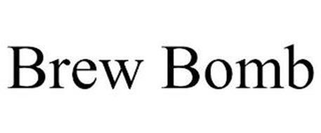 BREW BOMB