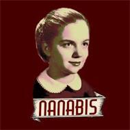 NANABIS