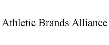 ATHLETIC BRANDS ALLIANCE