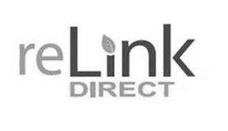 RELINK DIRECT
