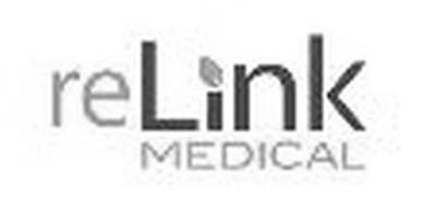 RELINK MEDICAL